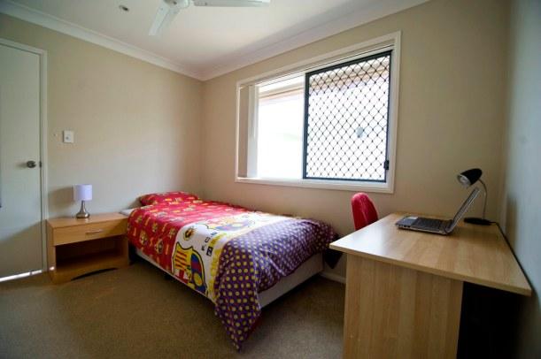 Room 2-1